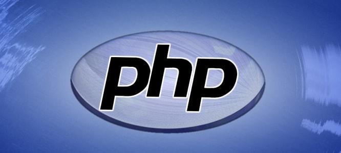 php super global variables